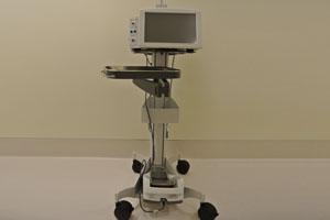 手術環境1